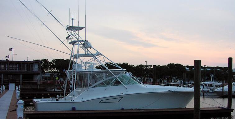 Tunacious charters sport fishing falmouth mass for Fishing charters falmouth ma